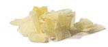 Kartoffelflocken 10kg