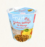 Fruitees Mango 200g