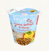 Fruitees Mango 200g