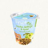 Fruitees Apfel 200g