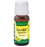 ZeckEx SpotOn