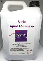 Basic Liquid Monomer 5l