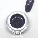 250 Farbgel