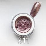311 Farbgel