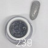 239 Farbgel