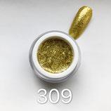 309 Farbgel