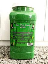 Pediküre KDS Medi Scrub 3,78L grün