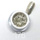 176 Farbgel