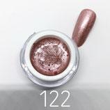 122 Farbgel
