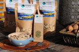 Seagreens Granola-Kit