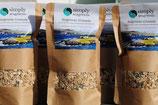Seagreens Granola