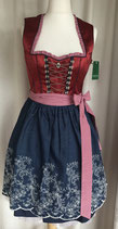 Dirndl Nancy Gr. 38