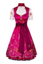 AS Blumentraum pink