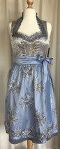 Dirndl Lilly Gr. 38