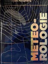 """Meteorologie Buch von Norbert """"Nobbi"""" Fleisch"""