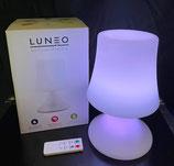 LED Lampe Lunea
