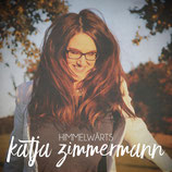 HIMMELWÄRTS - Katja Zimmermann (2016)