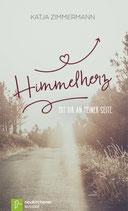 HIMMELHERZ - Mit dir an meiner Seite