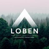 LOBEN 3