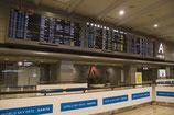 Narita Airport Pickup Service