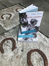 Stille Helden von Edgar Stöckli