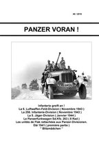 PANZER VORAN ! n°46