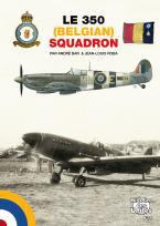 Le 350 (Belgian) Squadron