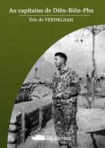 Au capitaine de Diên-Biên-Phu