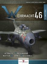 Wehrmacht 46 T.2