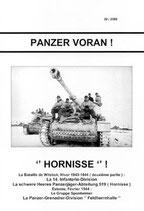 PANZER VORAN ! n°39
