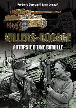 Villers-Bocage, Au coeur de la bataille