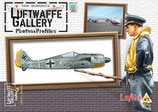 Luftwaffe Gallery n°2
