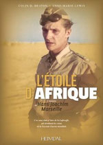 L'étoile d'Afrique, l'histoire de Hans Joachim Marseille