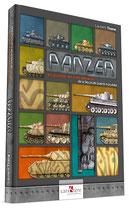Panzer L'encyclopédie des chars allemands  de la seconde guerre mondiale
