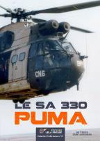 SA 330 PUMA