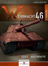 Wehrmacht 46 T.1
