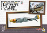 Luftwaffe Gallery n°1