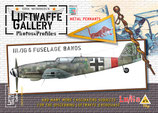 Luftwaffe Gallery n°4