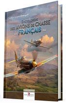 Encyclopédie  des avions de chasse français 1939-1942