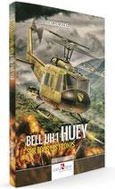 Bell UH-1 Huey sur tous les fronts