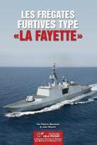 Les frégates furtives type La Fayette