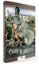 Le Guide du Landser