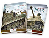 ACHTUNG TIGER ! T.2