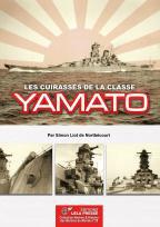 Les cuirassés de la classe Yamato