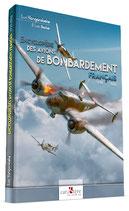 ENCYCLOPÉDIE DES BOMBARDIERS FRANÇAIS 1939-1942