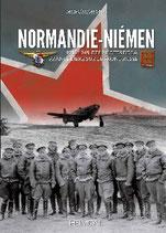 Normandie-Niémen 1942 - 1945