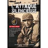 L'ATTAQUE SILENCIEUSE : LA CAPTURE DES PONTS BELGES DE VELDWEZELT, VROENHOVEN ET KANNE PAR LES PARAS ALLEMANDS, LE 10 MAI 1940