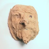 Baum Maske 2