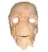 Baum Face 1