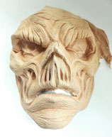 Scull Face